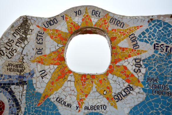 parque-del-amor-lima-peru-blog-gira-mundo