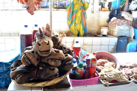 Mercado-San-Pedro-Cusco-Peru-Blog-Gira-Mundo