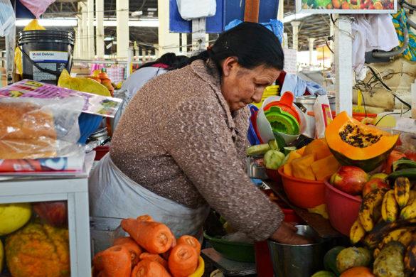 O melhor de Cusco: roteiro de passeios, restaurantes e hotéis
