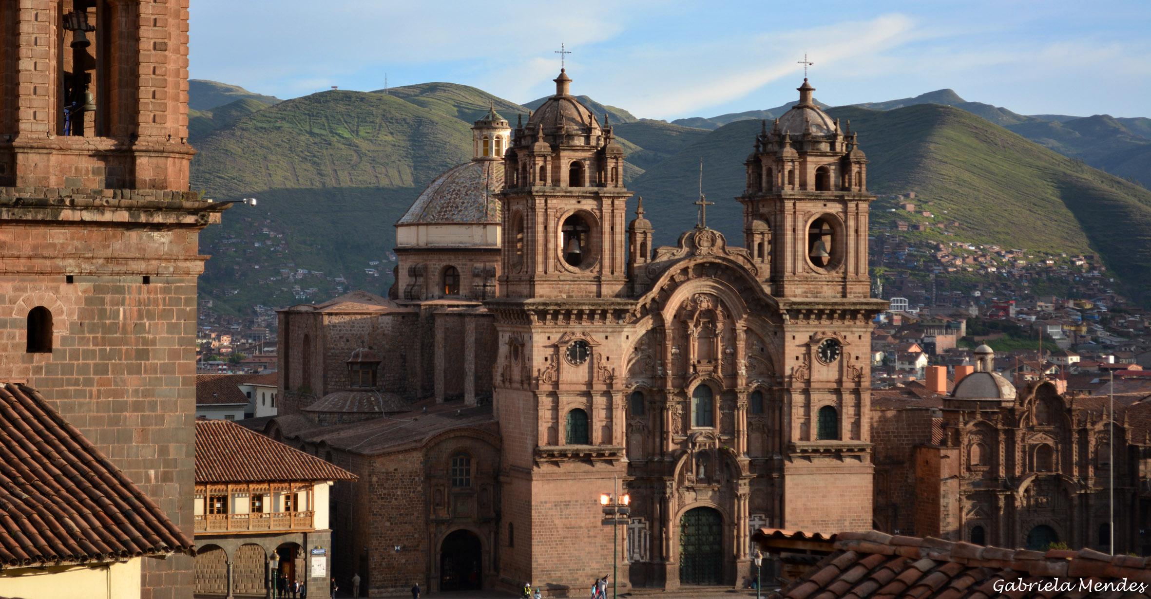 1. Peru e Bolívia - fev (255)