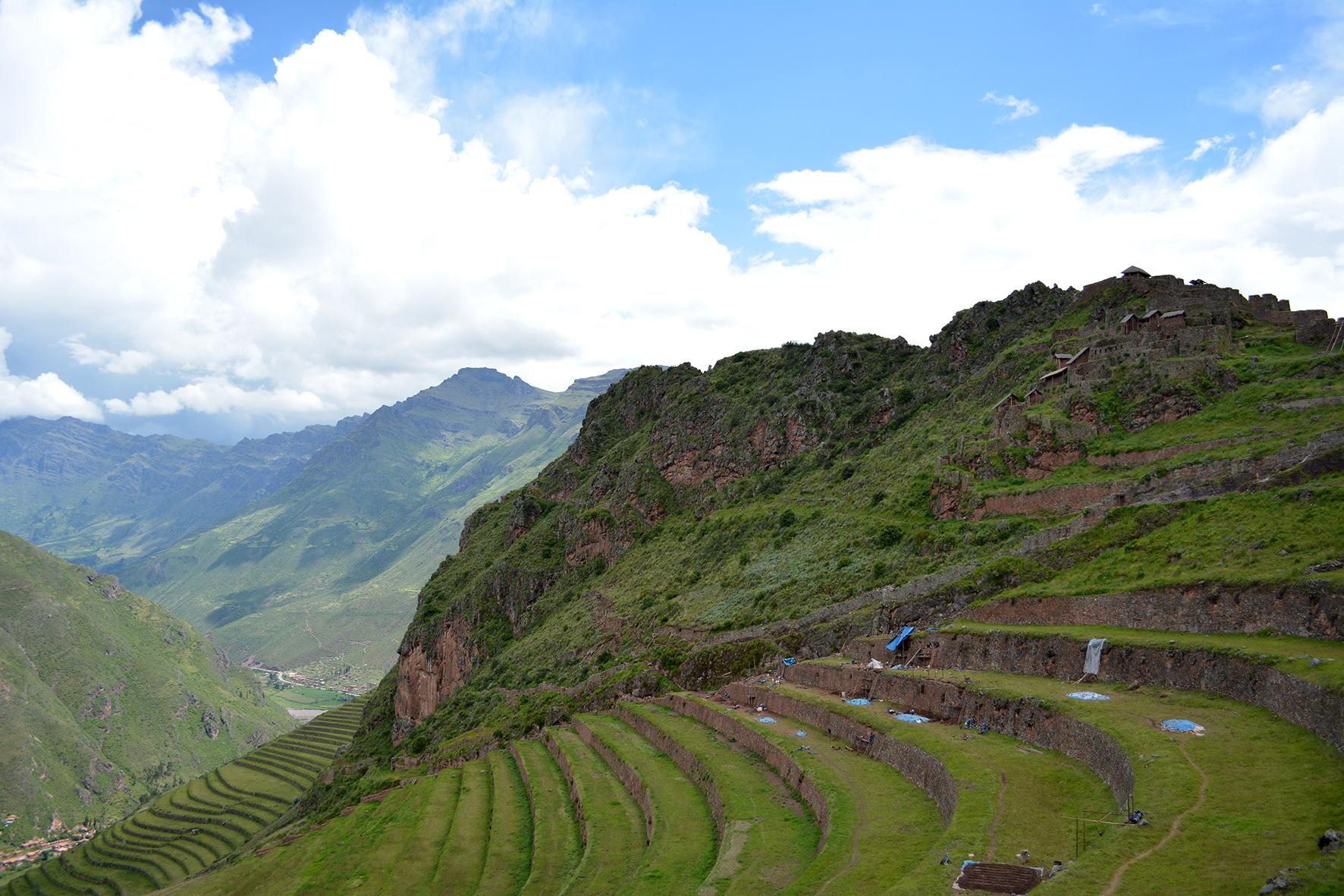 1. Peru e Bolívia - fev (313)