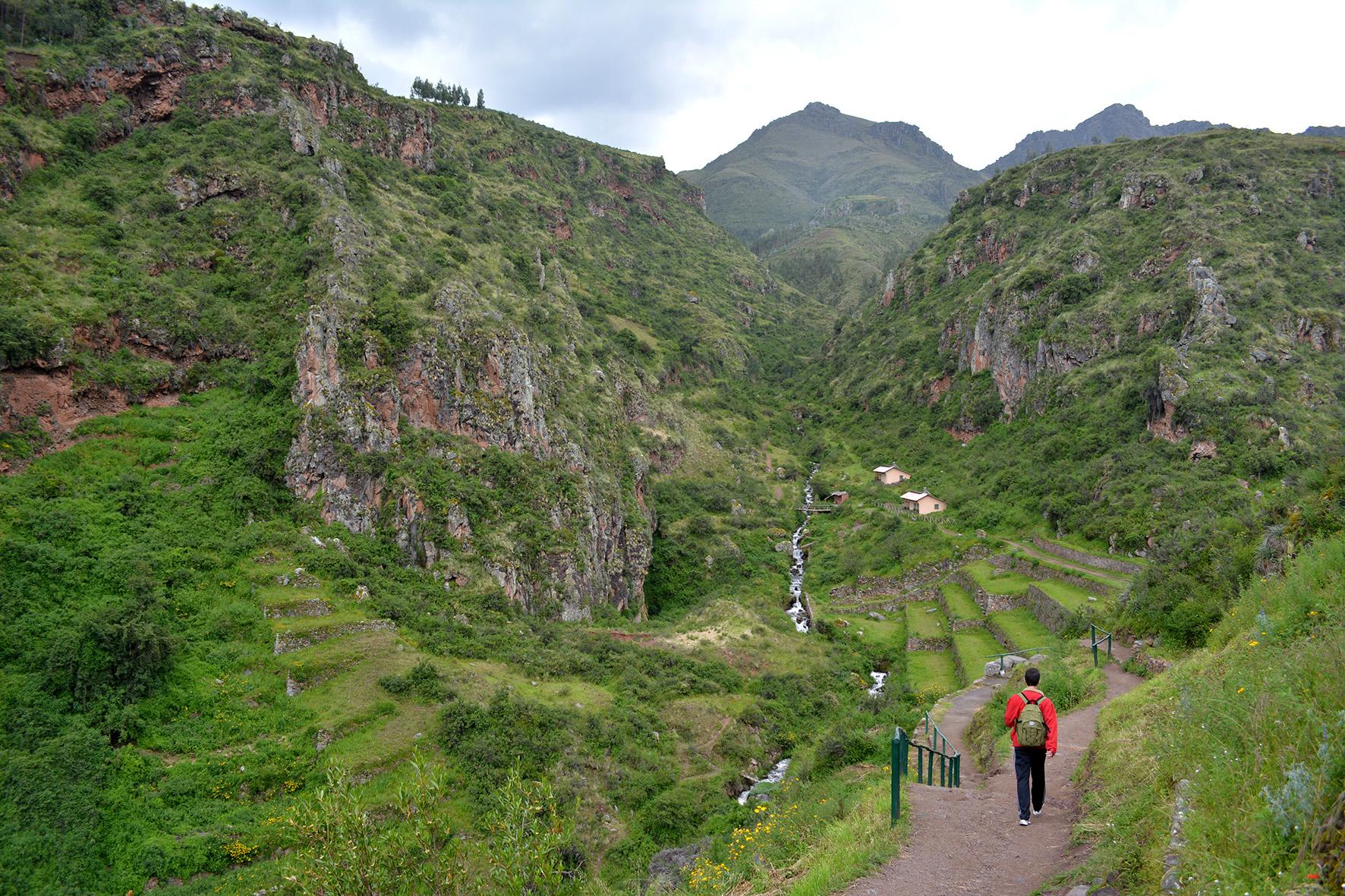 1. Peru e Bolívia - fev (356)