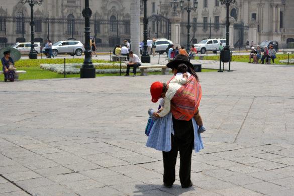 Lima-Peru-Blog-Gira-Mundo