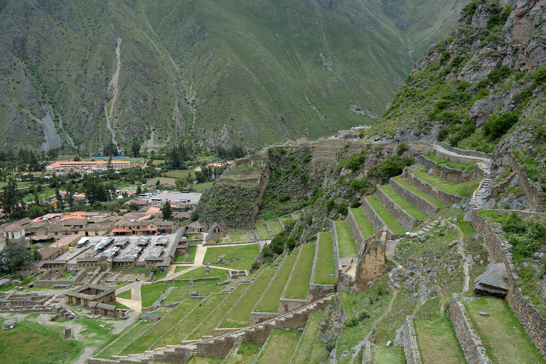 1. Peru e Bolívia - fev (478)