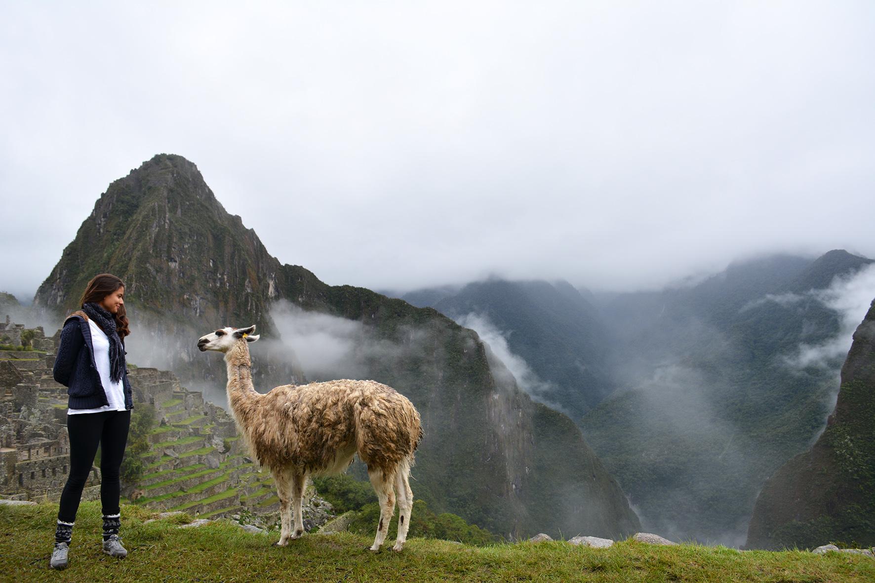 1. Peru e Bolívia - fev (519)