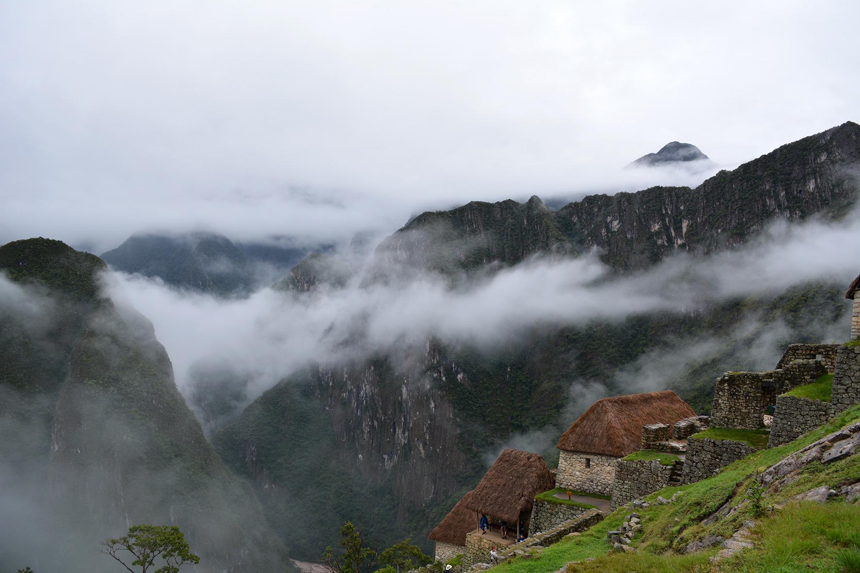 1. Peru e Bolívia - fev (525)