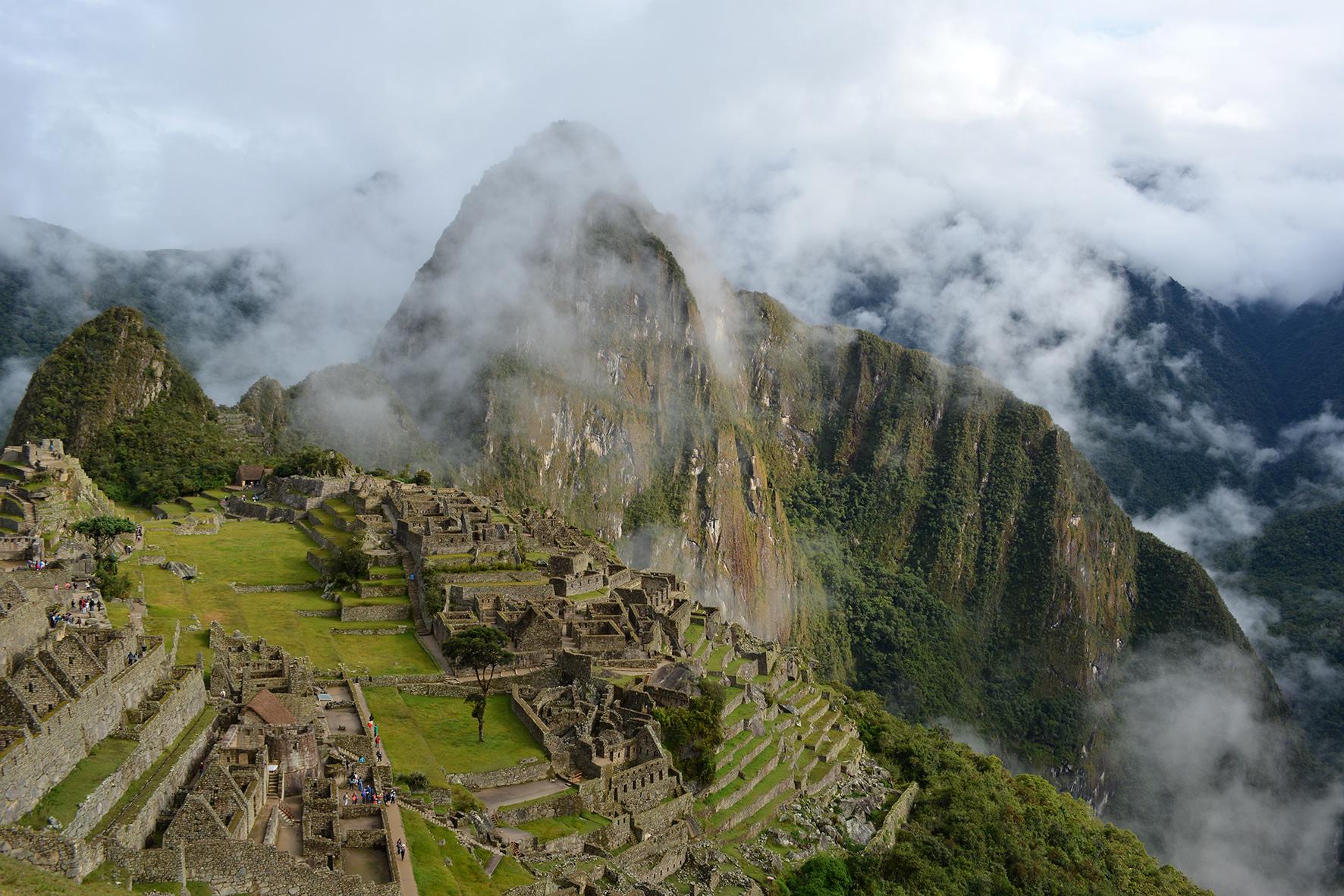 1. Peru e Bolívia - fev (534)