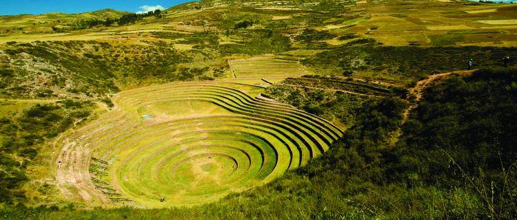 Foto: Pirwa Hostels Peru
