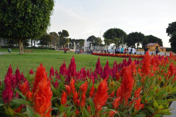 Parque-de-la-Reserva-Lima-Peru-Blog-Gira-Mundo