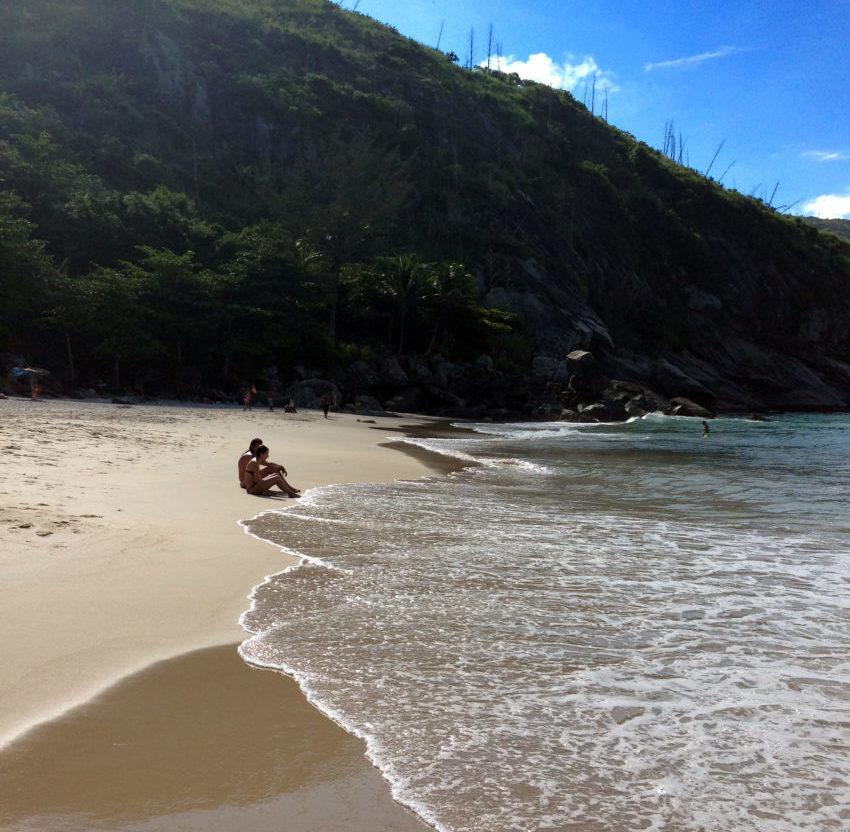 Praia-do-Perigoso-Barra-de-Guaratiba-Rio-de-Janeiro