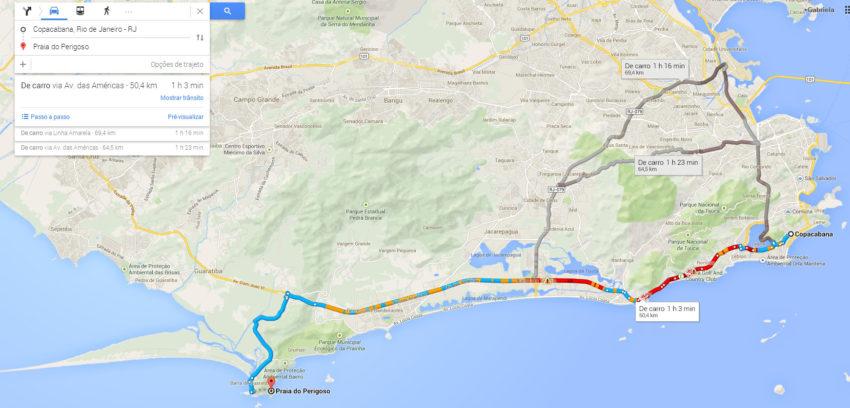 praia-do-perigoso-mapa-blog-gira-mundo
