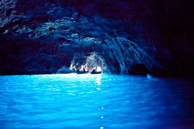 cuevas_y_grutas_del_mundo_703439687_650x