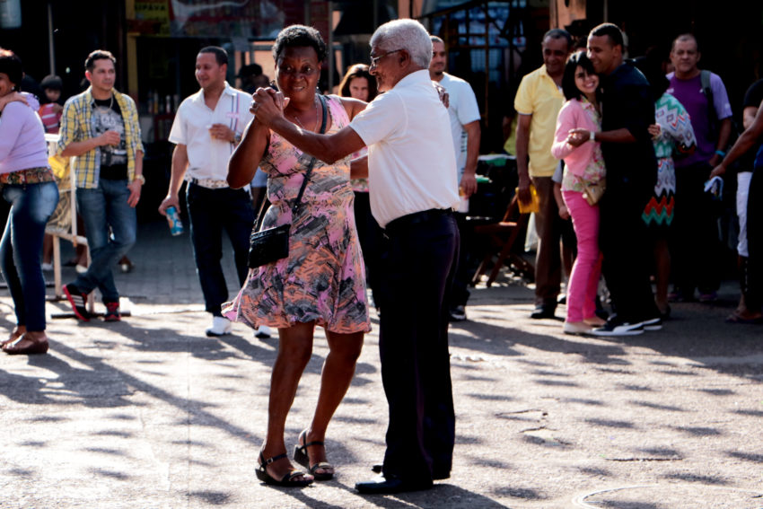 feira-sao-cristovao-rio-de-janeiro-blog-gira-mundo