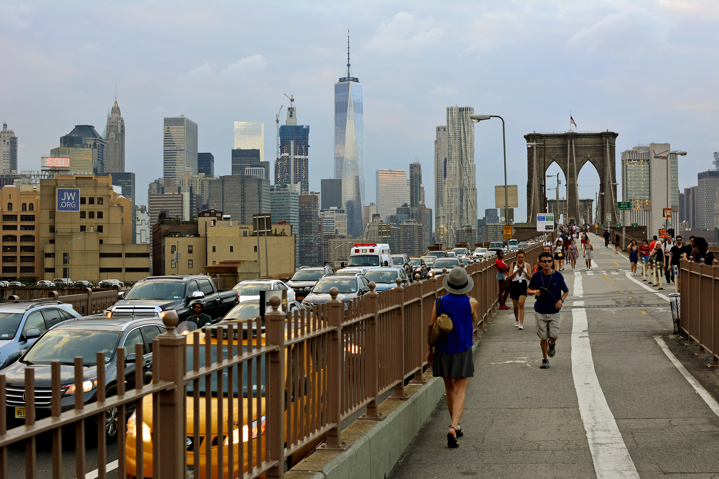 brooklyn-bridge3