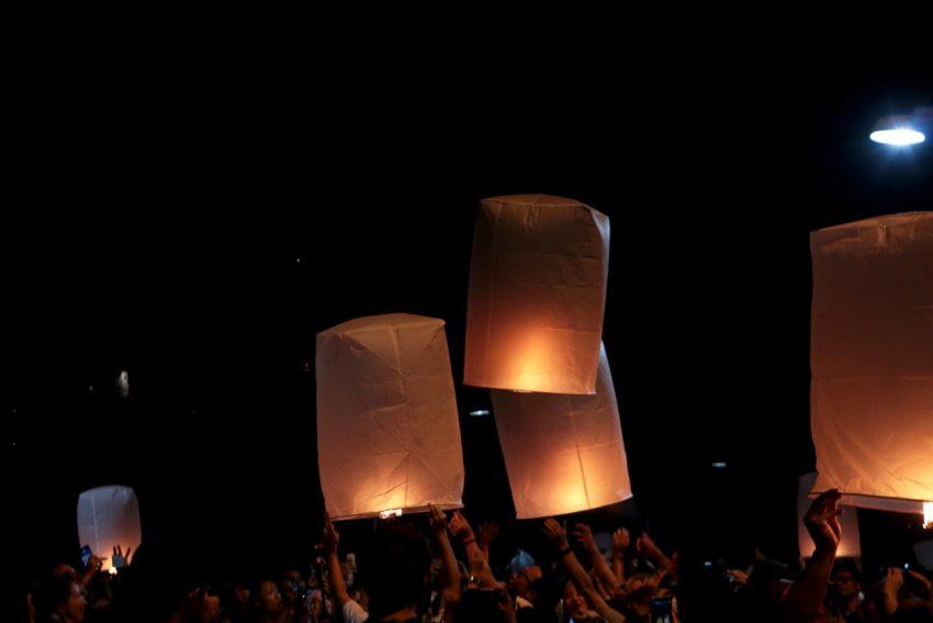 Festival-lanternas-chiang-mai-tailandia
