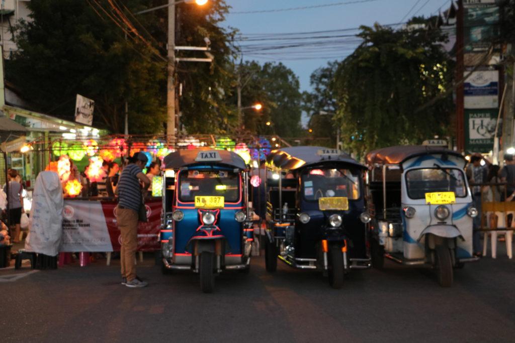 chiang-mai-tailandia-sudeste-asiatico-gira-mundo