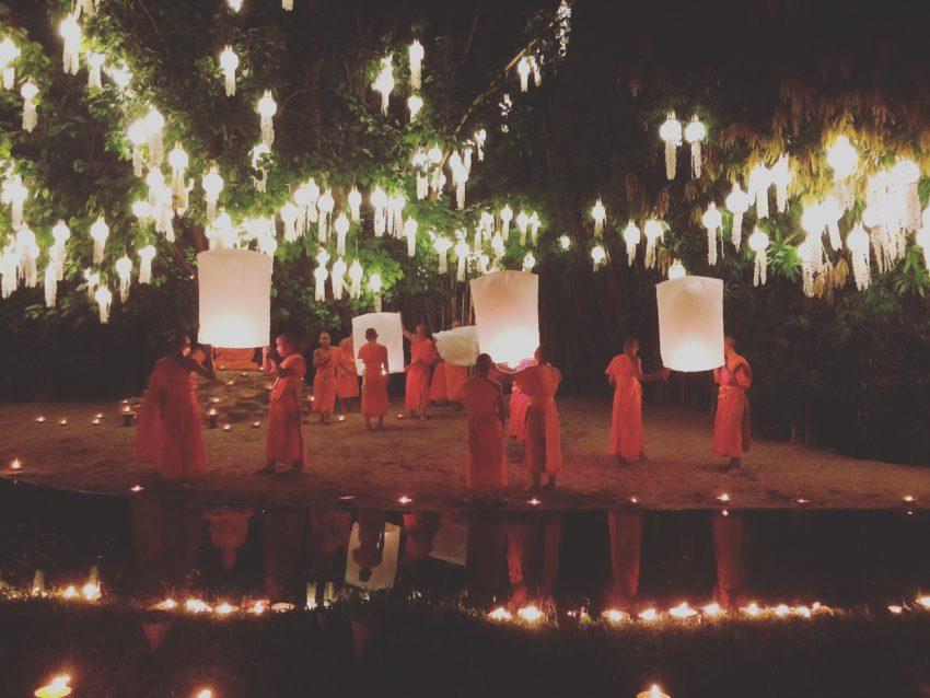 festival-lanternas-chiang-mai-tailandia-blog-gira-mundo