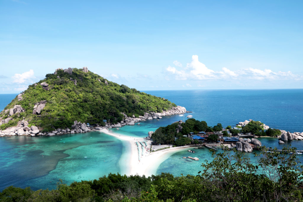 koh-tao-tailandia-sudeste-asiatico-gira-mundo