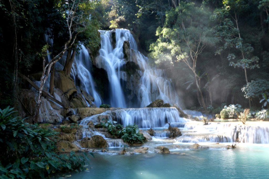 luang-prabang-laos-sudeste-asiatico-gira-mundo