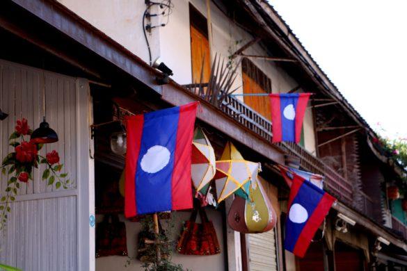 10 passeios imperdíveis em Luang Prabang, no Laos