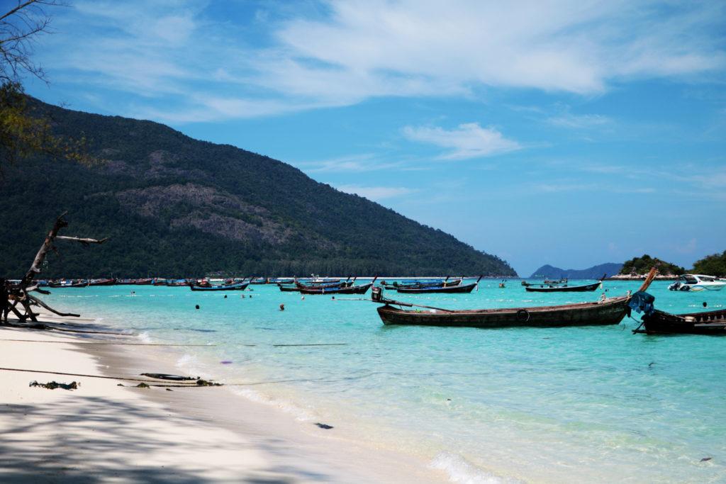 koh-lipe-tailandia-blog-gira-mundo
