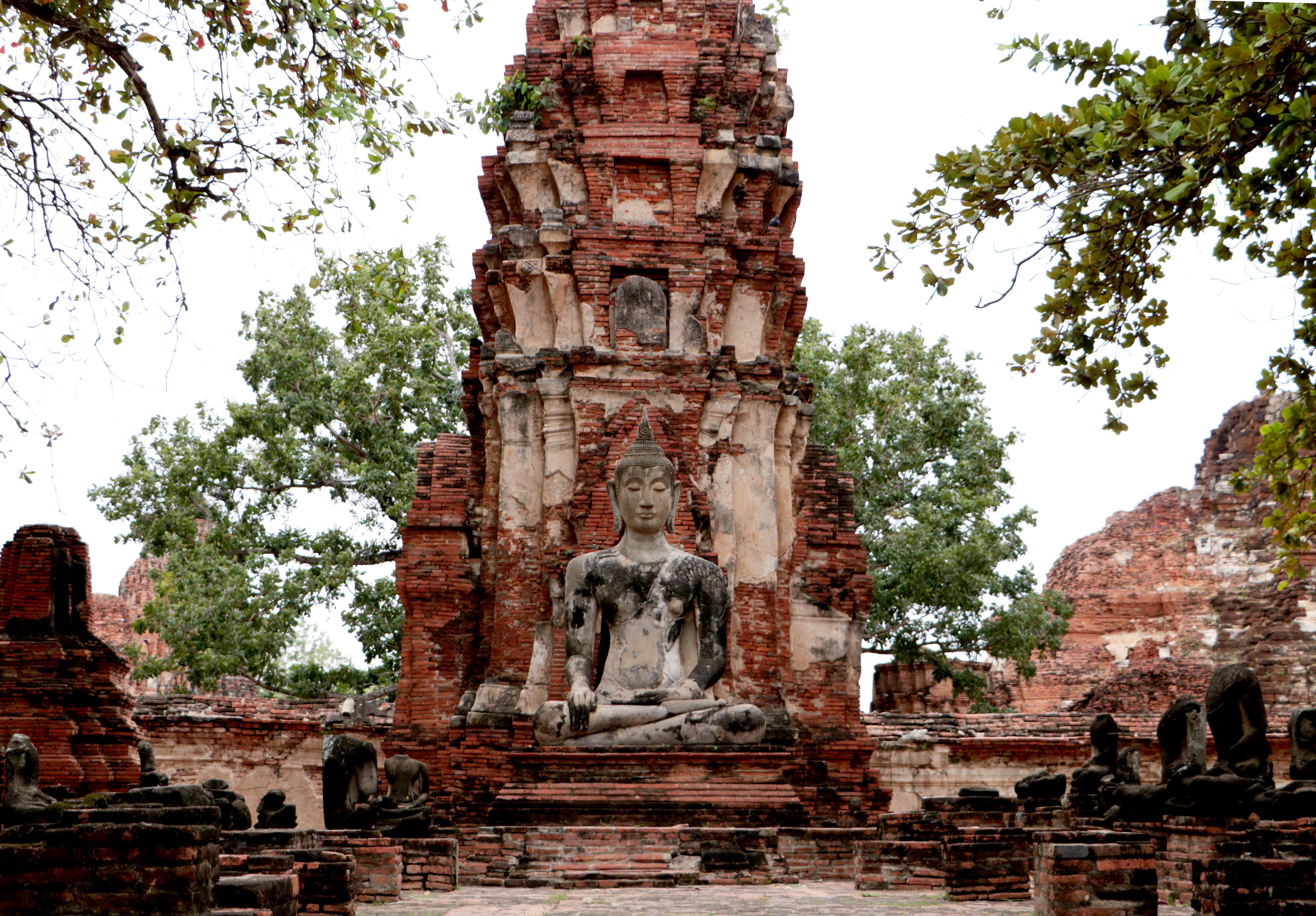 ayutthaya6