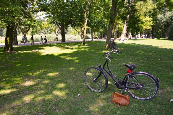 Conheça 10 atrações imperdíveis em Amsterdã