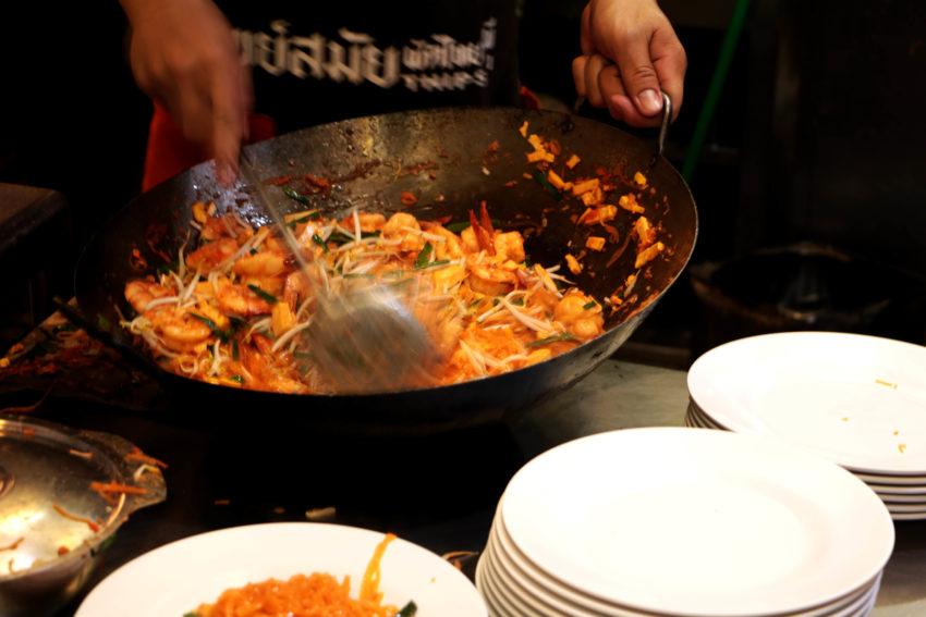 pad-thai-culinaria-sudeste-asiatico-blog-gira-mundo