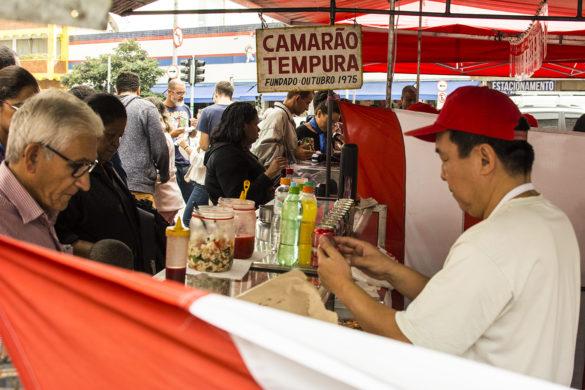 3 dias em São Paulo: entre restaurantes e museus