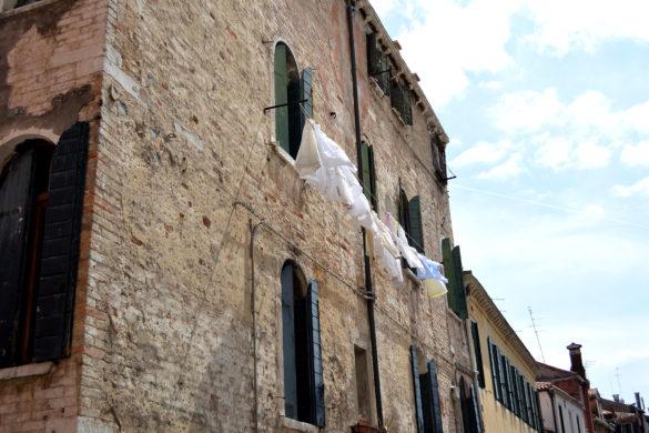 """Veneza: conheça as melhores atrações e entenda porque """"se perder"""" é uma delas"""