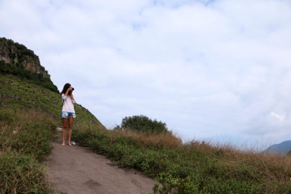 Rio de janeiro sem clichê: explorando do Pontal a Guaratiba