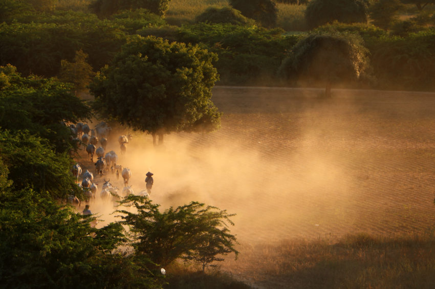 Myanmar-Birmania-Blog-Gira-Mundo