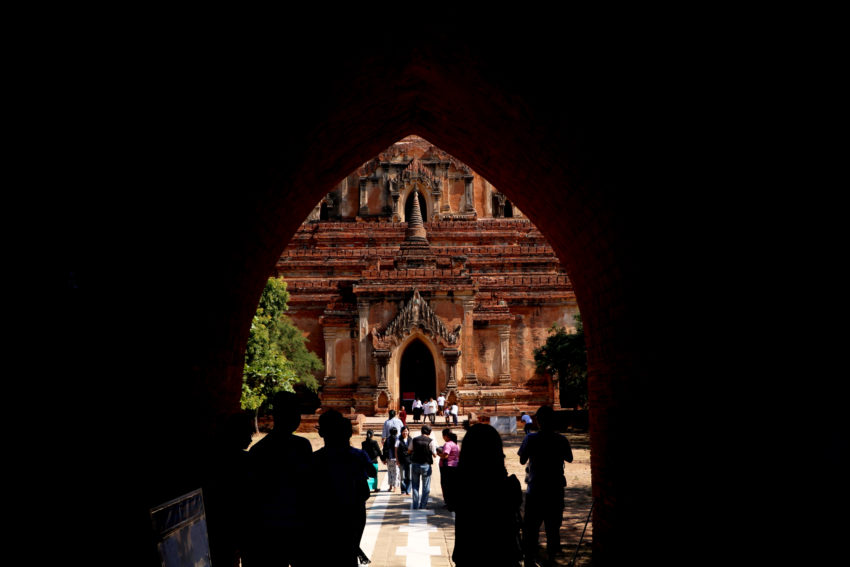 Myanmar-Birmânia-Blog-Gira-Mundo