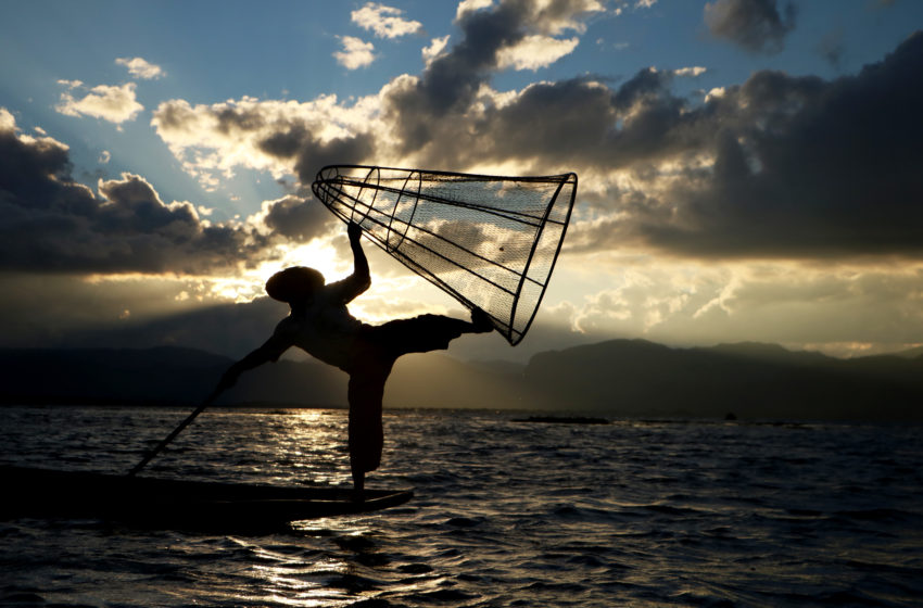 Inle-Lake-Myanmar-Birmânia-Blog-Gira-Mundo