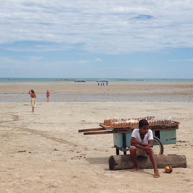 Paripueira-Maceio-Brasil-blog-gira-mundo
