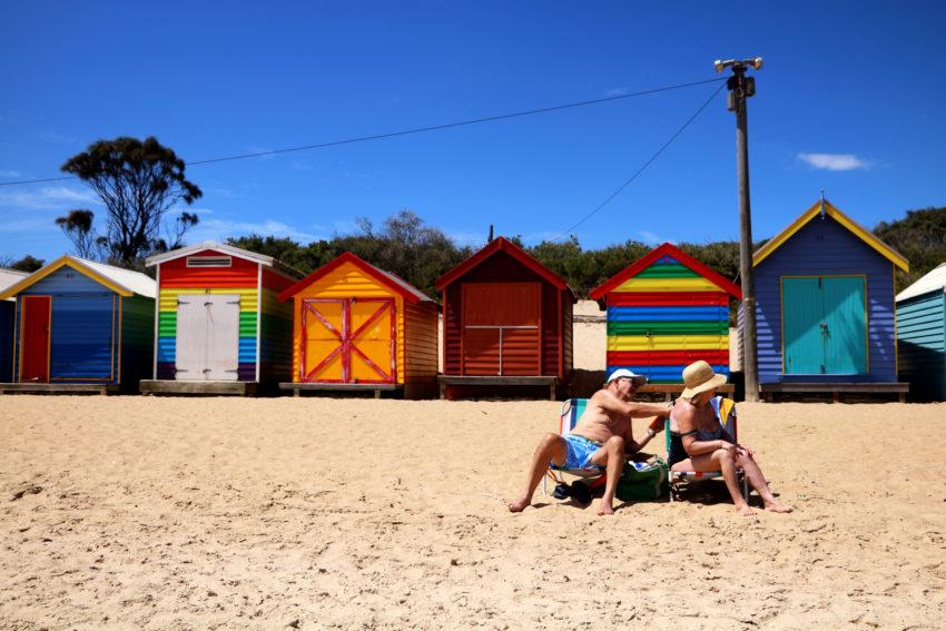 Melbourne-Australia-blog-gira-mundo
