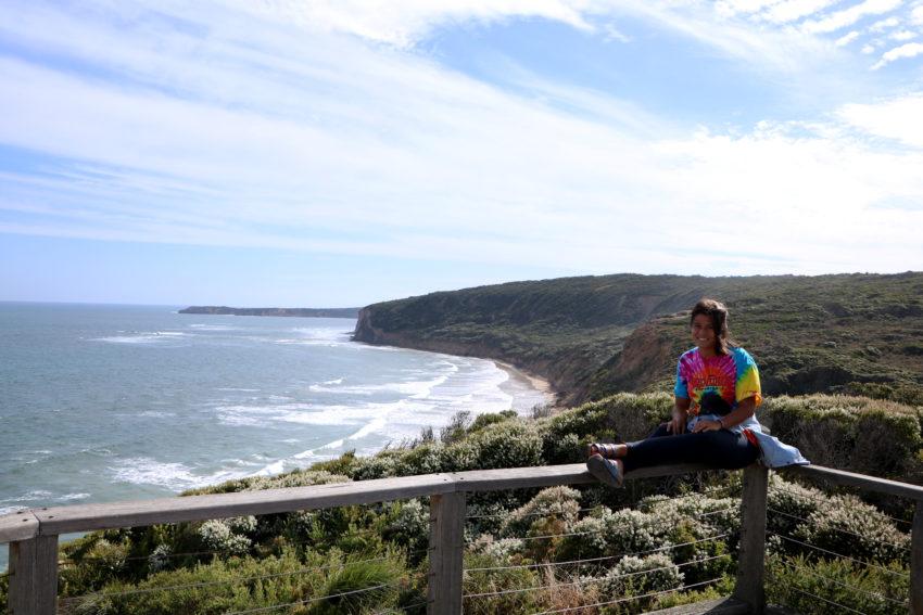 Torquay-Victoria-Australia-Blog-gira-mundo