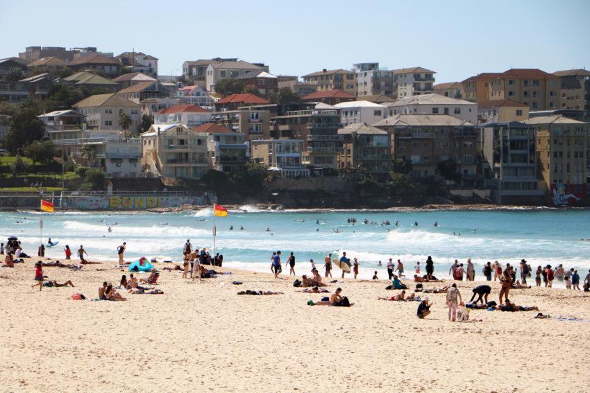 Bondi-Beach-Sidney-Australia-Blog-Gira-Mundo
