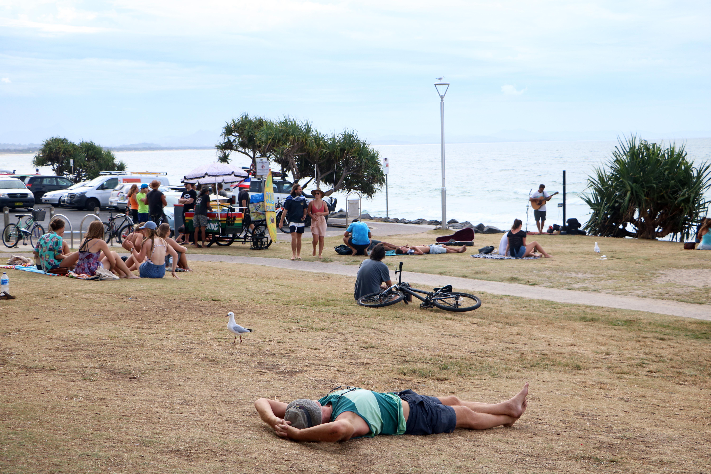 Byron-Bay-Australia-Blog-Gira-Mundo