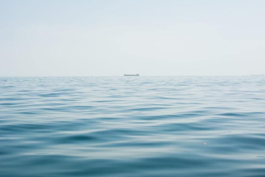 aventureiro-ilha-grande-blog-gira-mundo