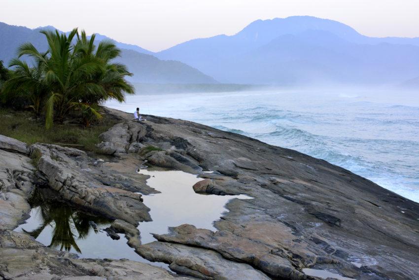 costao-aventureiro-ilha-grande-blog-gira-mundo