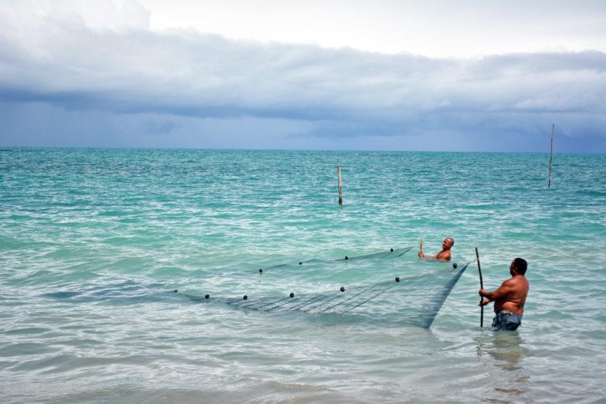 praia-de-ipioca-maceio-blog-gira-mundo