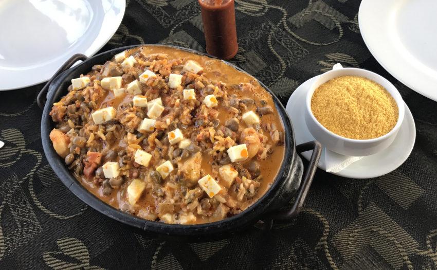 restaurante-ocara-maceio-blog-gira-mundo