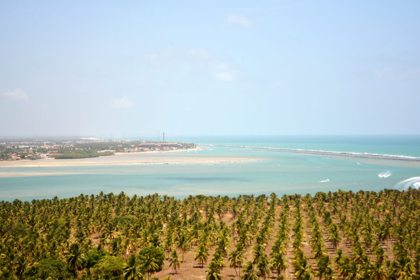 mirante-da-praia-do-gunga-maceio-blog-gira-mundo