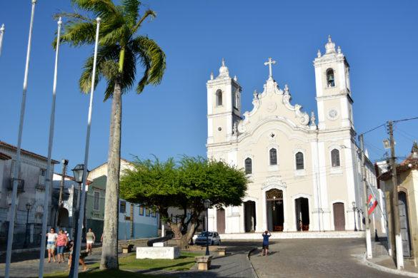 Guia de Maceió: todas as informações para sua viagem + sugestão de roteiro em Alagoas