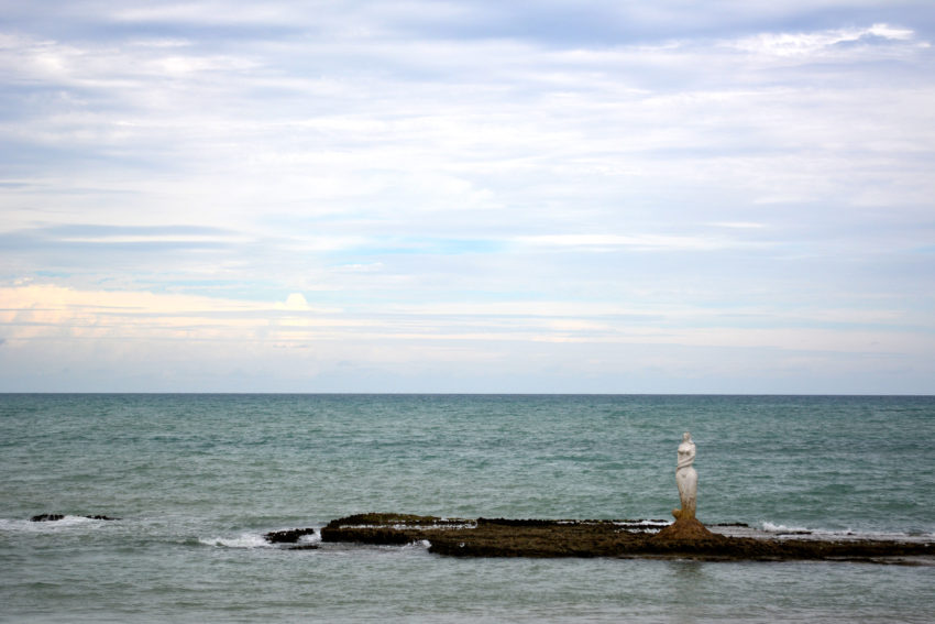 praia-da-sereia-maceio-blog-gira-mundo