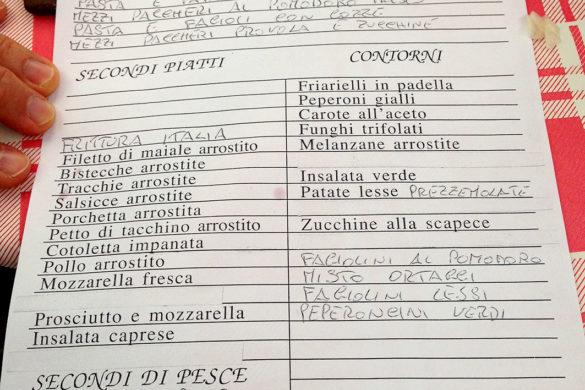 Guia de Nápoles: todas as dicas para conhecer a cidade italiana e opções de  bate-voltas