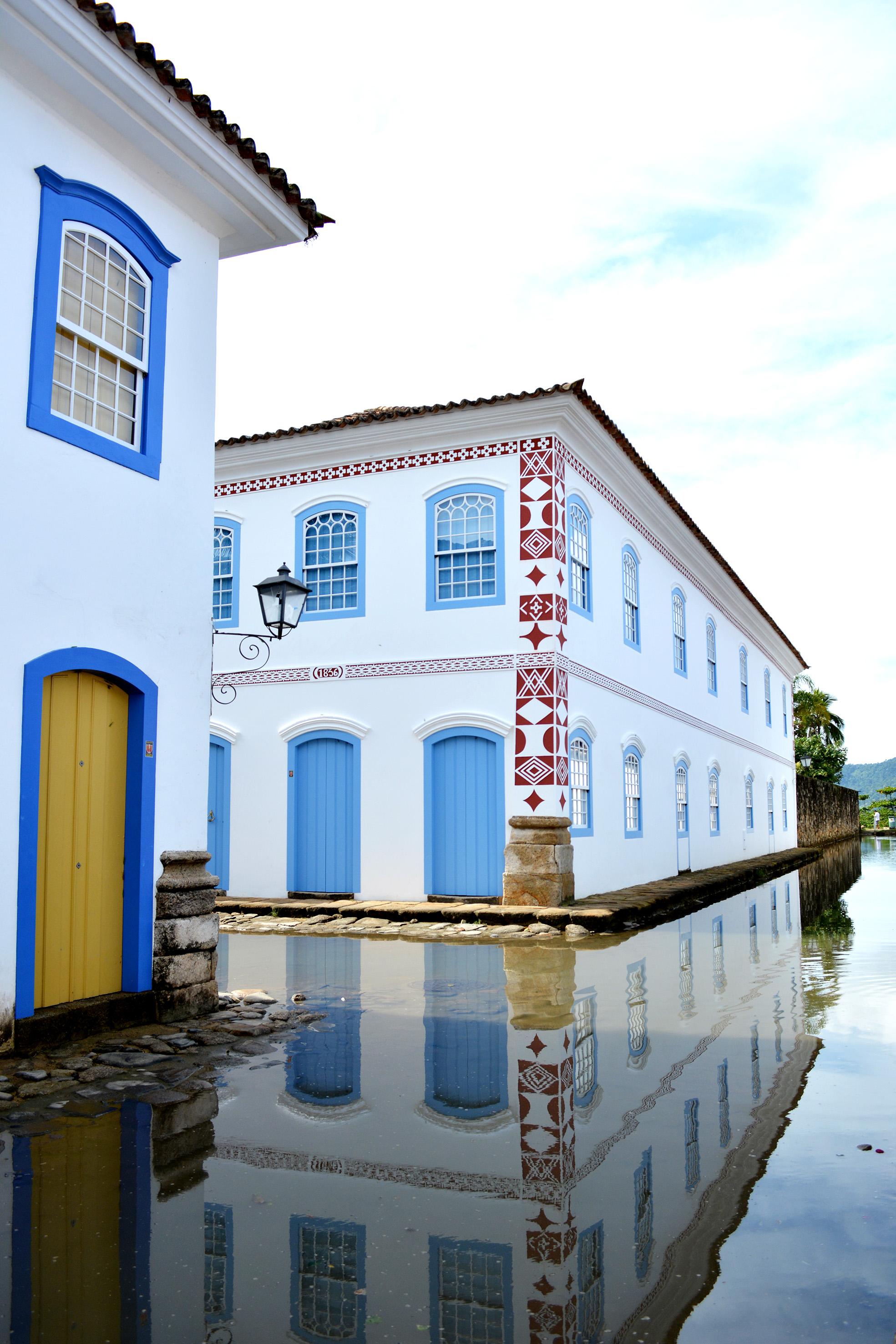 paraty-centro-historico9