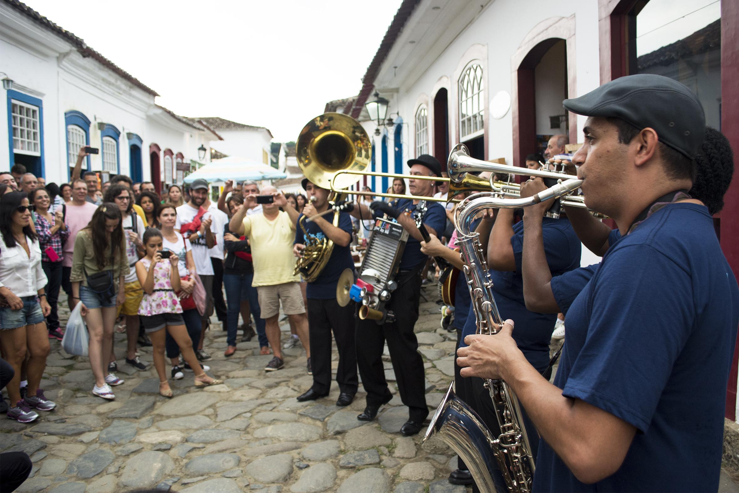 paraty-festival-jazz2