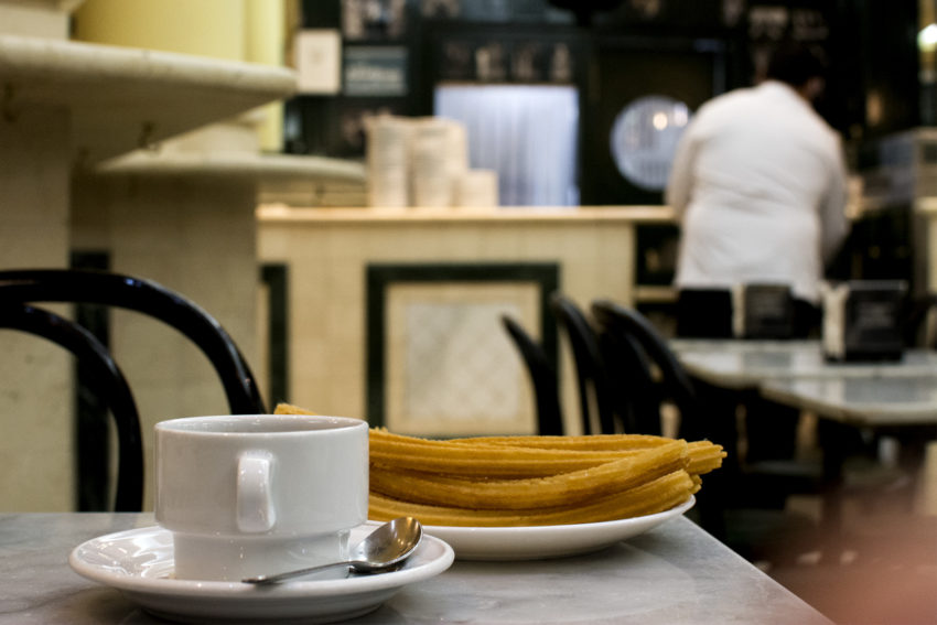 san-gines-madrid-blog-gira-mundo-churros